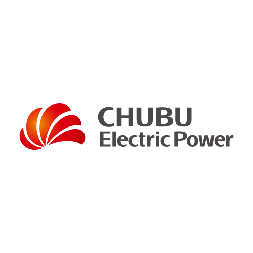 ChubuElectric