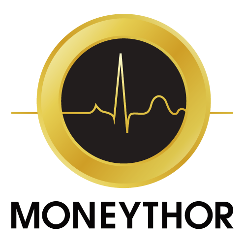 Moneythor Pte. Ltd.