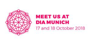 世界最大規模のInsureTechカンファレンス『DIA MUNICH』のパートナーに!