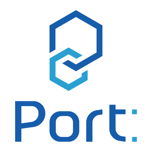 Port Holdings Limited.