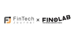 FinTech Journalのコンテンツパートナーに