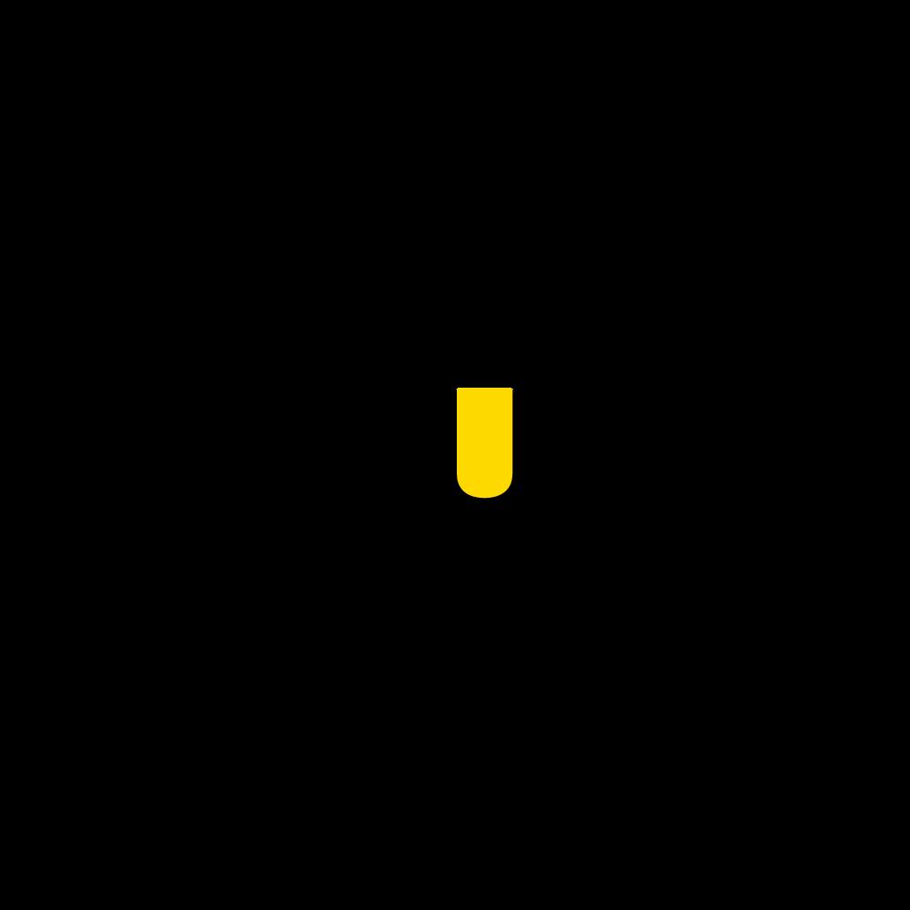 aruhi_logo