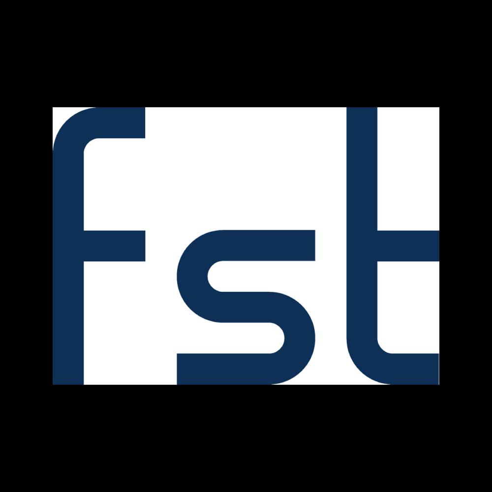 fst_logo