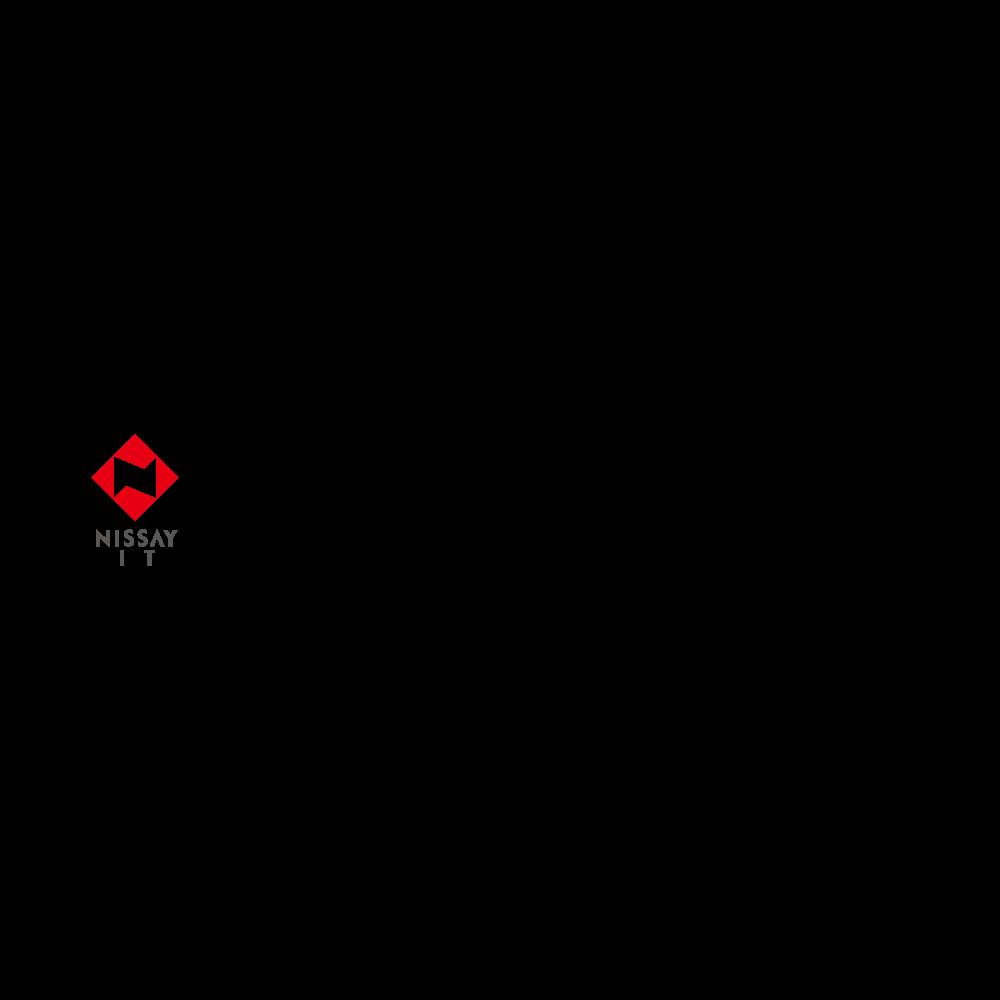 nisseiit_logo