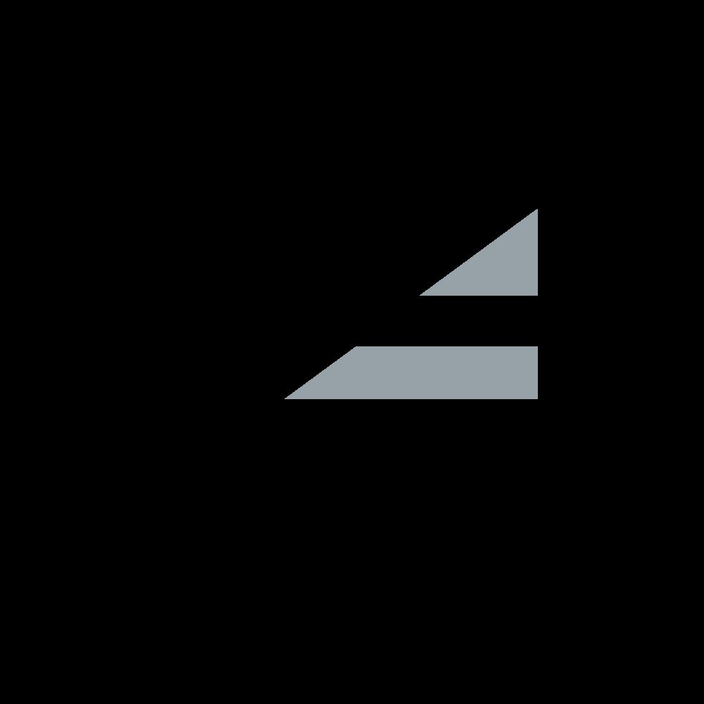 acsion_logo