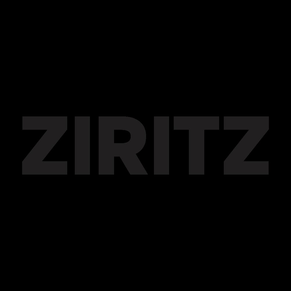 ziritz_logo
