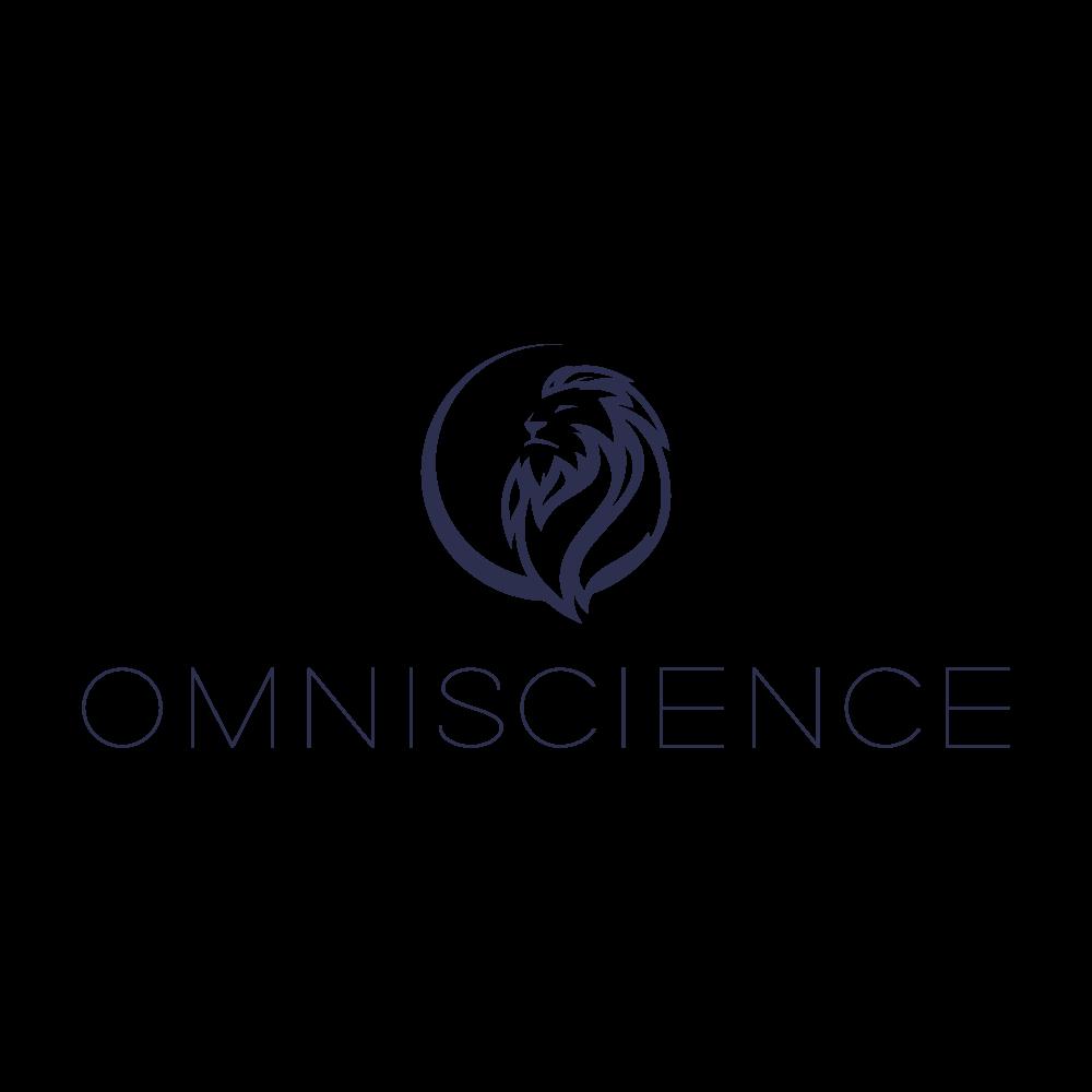 omniscience_logo