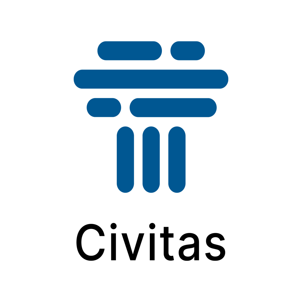 logo_civitas