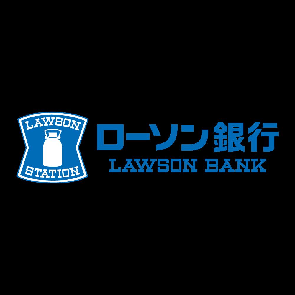 logo_lawsonbank_1000
