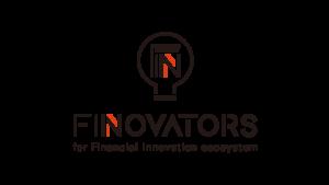 [FINOVATORS]始動した「金融機関としてのグーグル」への対抗策は? 銀行DXに欠かせない4要素