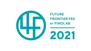 FinTechスタートアップピッチ 「FINOPITCH 2021」 エントリー開始! 2021年1月15日(金)まで