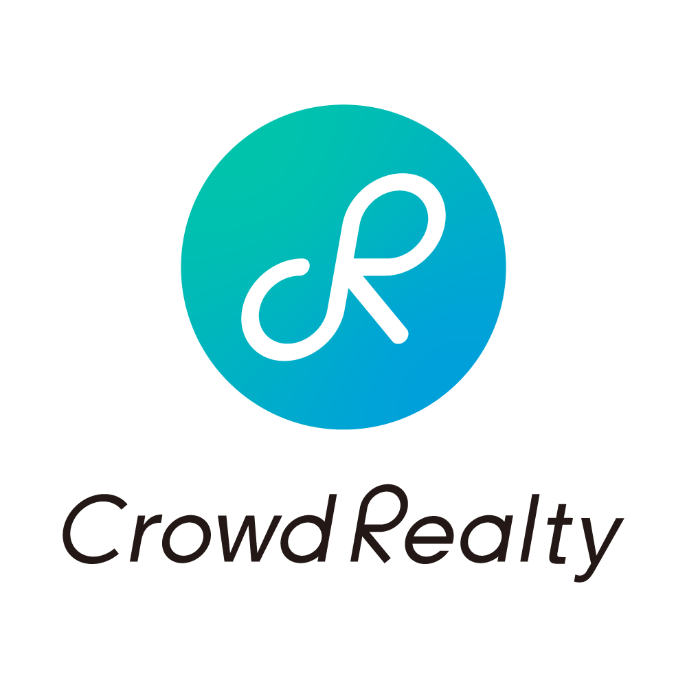 crowd-realty_logo