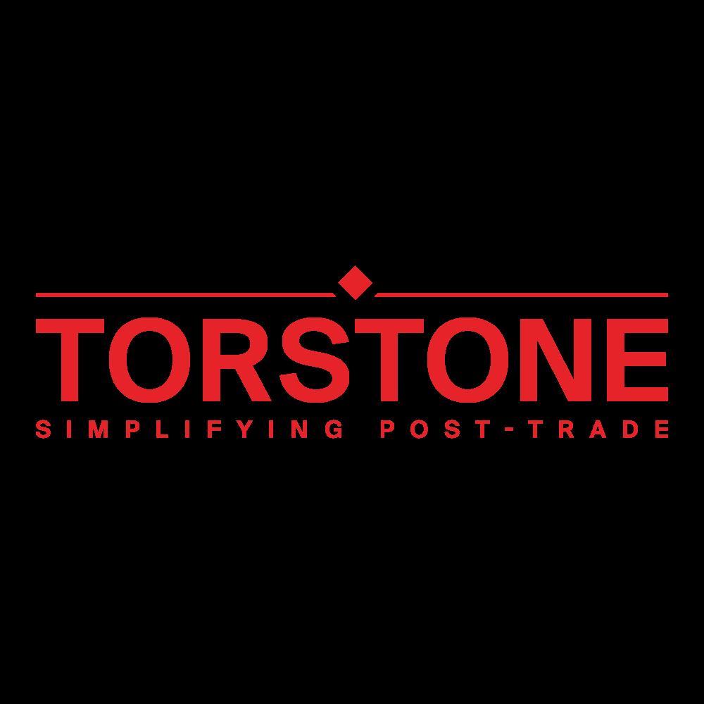 Torstone_Logo_1000