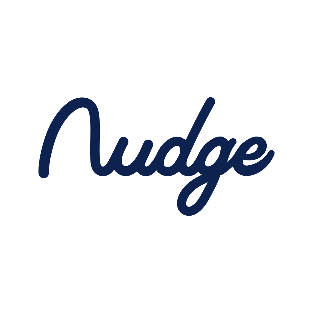 nudge_logo_1000