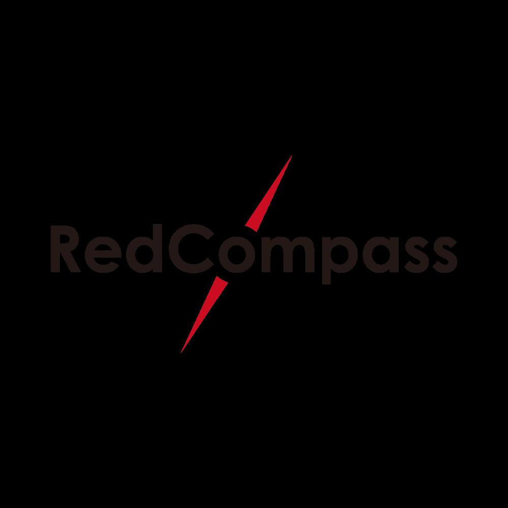 logo_redcompass_1000
