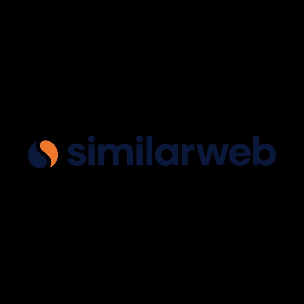 logo_sw_1000