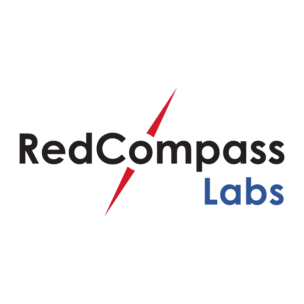 rc_labs_logo_new_blue_1000