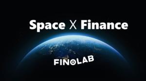8/31 宇宙 X 金融 #2 「人工衛星の進化とデータ利用の拡大」