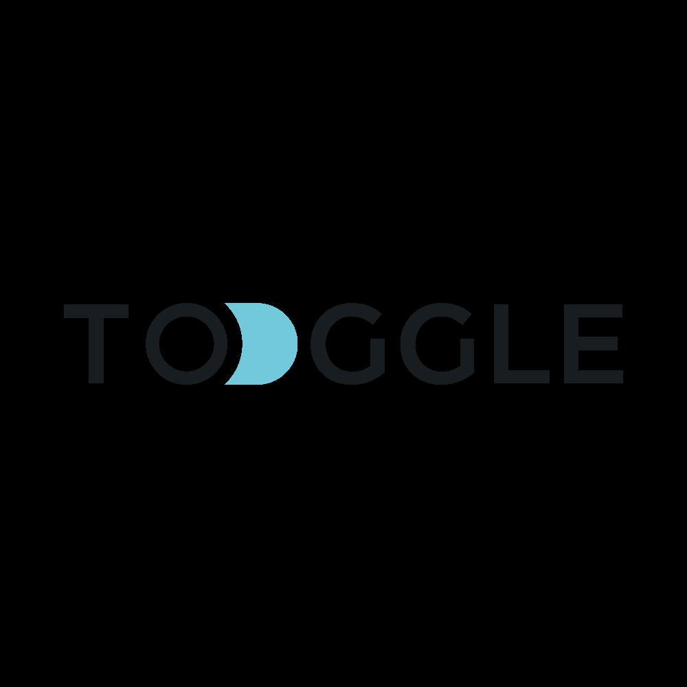 TOGGLE_logo_1000