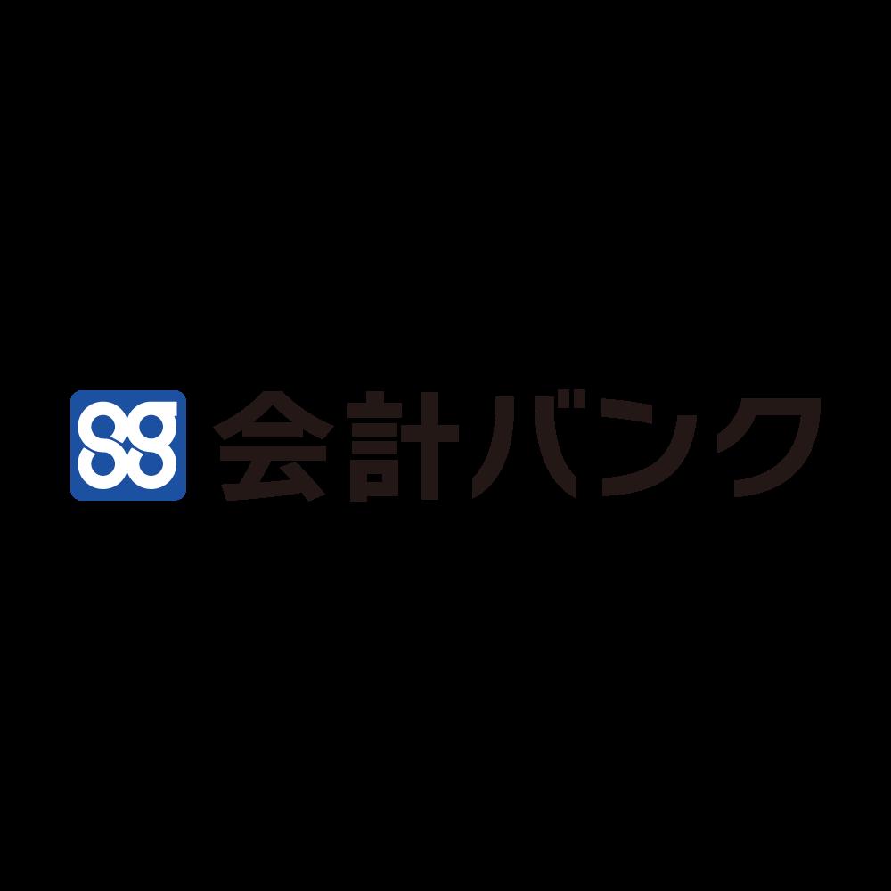 kaikeibank_logo_1000