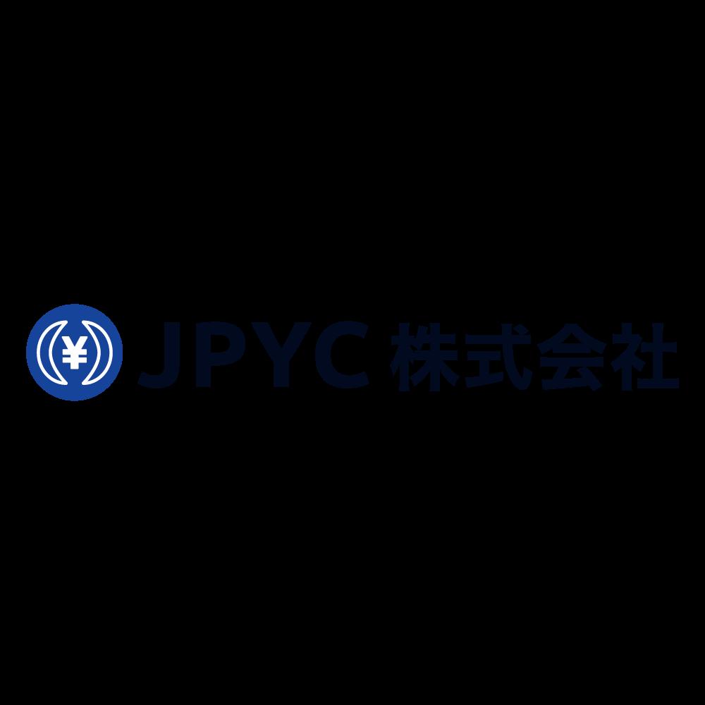 logo_JPYC_1000_jp