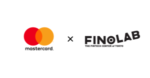 Mastercard to become Corportate Member of FINOLAB