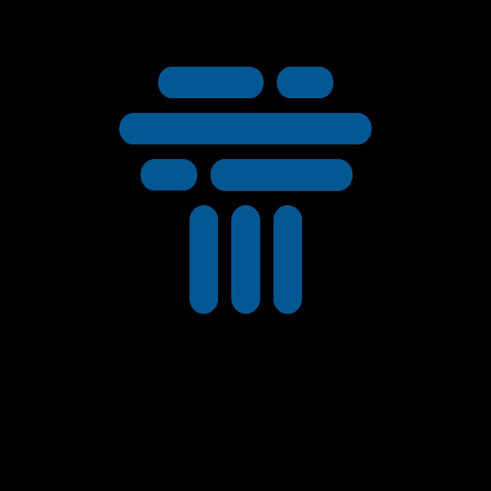 civitas_logo
