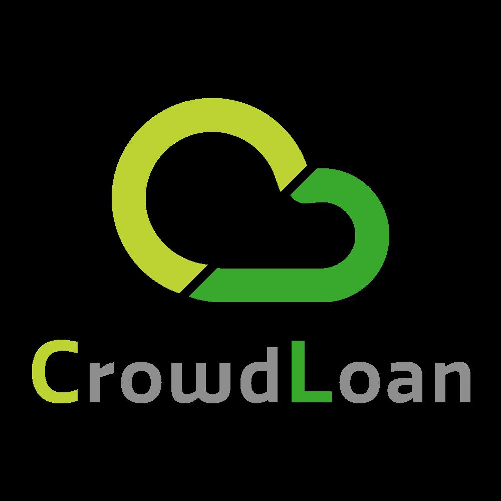 crowdloan_logo