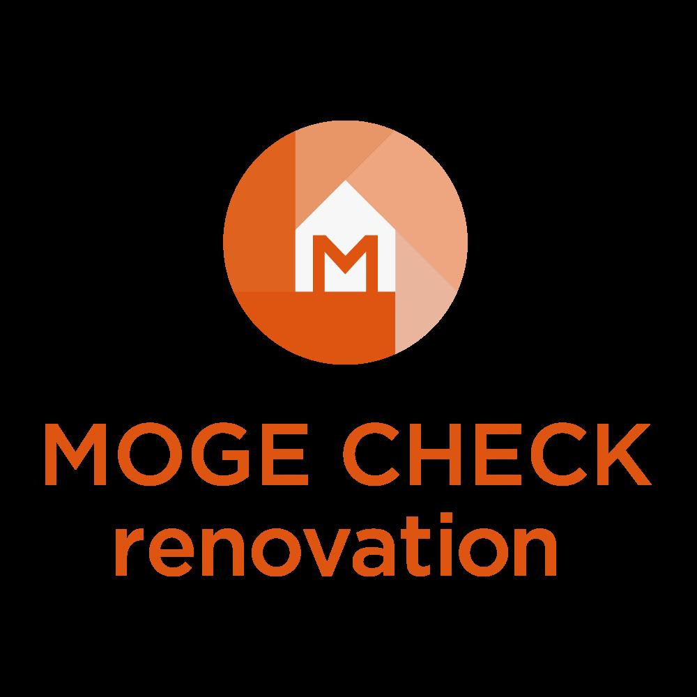 logo_mogecheck