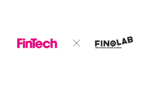 FINOLAB was selected as a global Top 10 Fintech Innovation Labs by FinTech Magazine