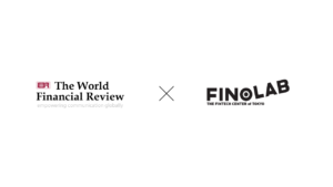 CEO of FINOLAB Inc. was interviewed by The World Financial Review