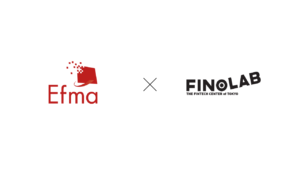 Head of FINLAB was interviewed by EFMA