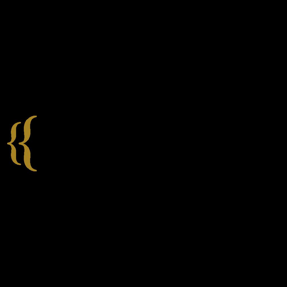 logo_elements_1000