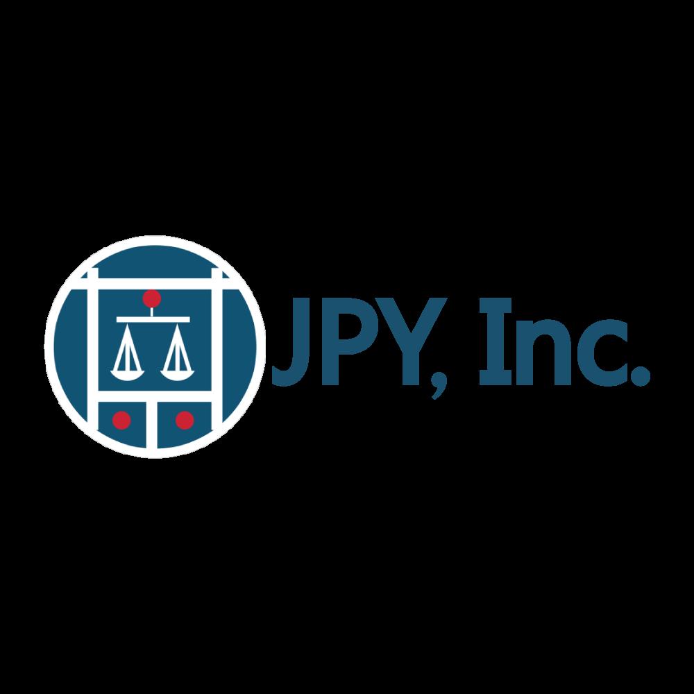 logo_jpy_1000