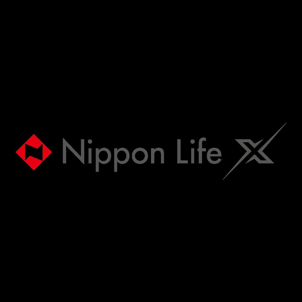 logo_nissei