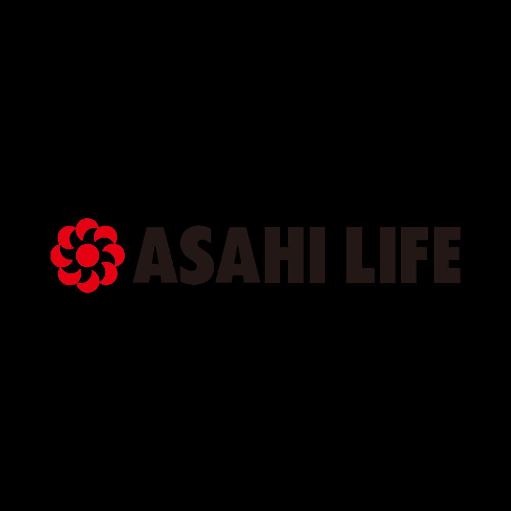 logo_asahie_1000