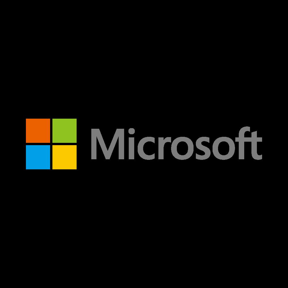 logo_ms_1000