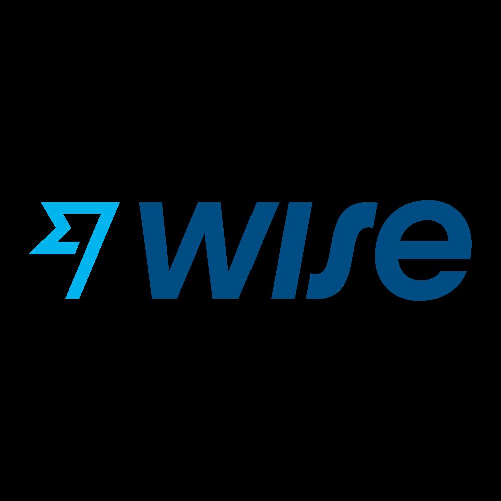 wise_hero_logo1000