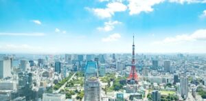 FinCity.Tokyo 2021 Global Networking Event -1st-