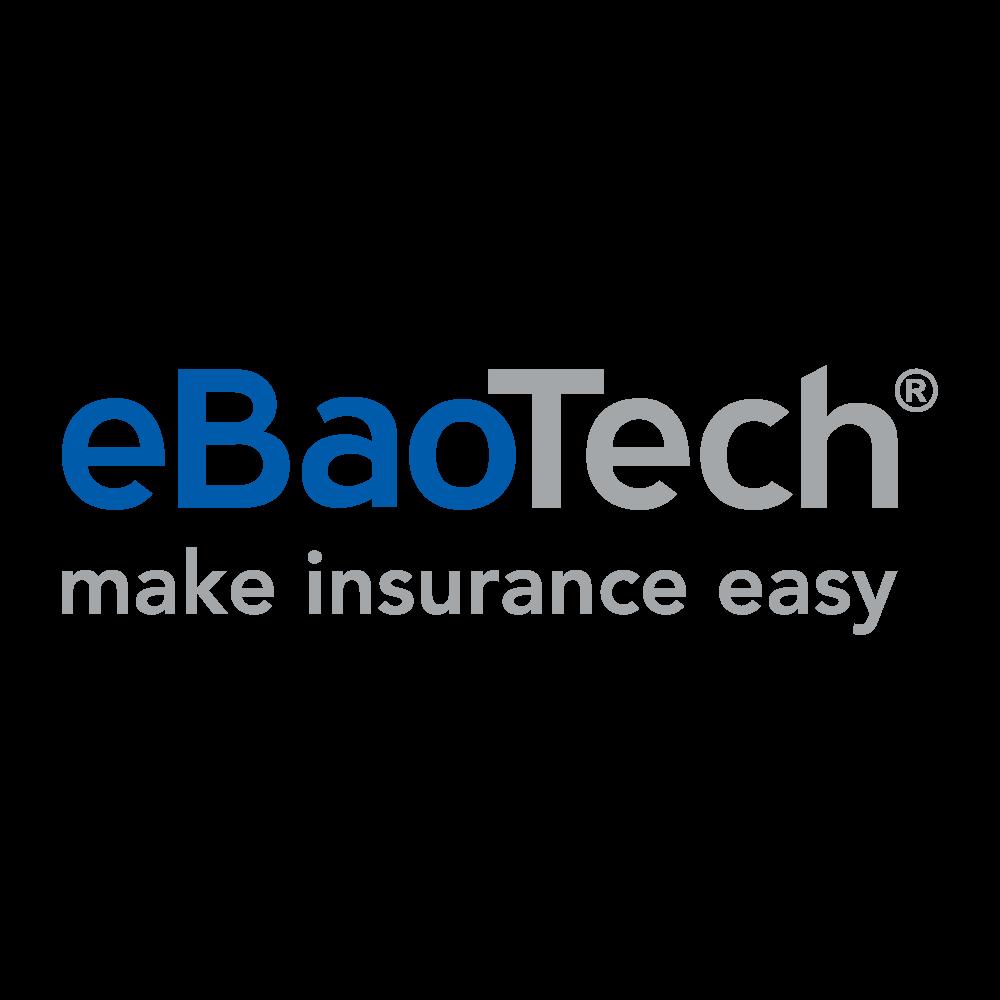 ebaotech_Logo_1000