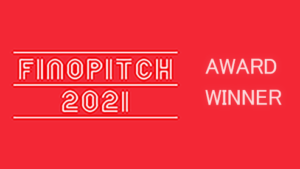 The Final Winners announced for FinTech startup pitch contest FINOPITCH2021