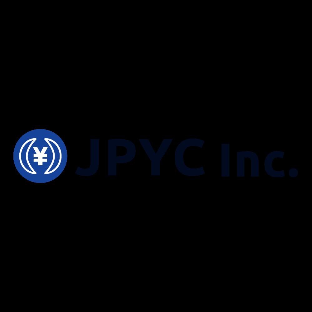 logo_JPYC_en_1000