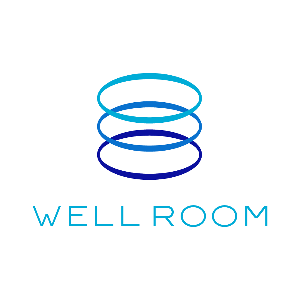 logo_wellroom_1000