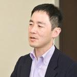 Tetsuo IIDA