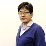 Tetsuya ISOZAKI