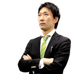 Yusuke MANABE