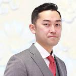 Takahisa OHIRA
